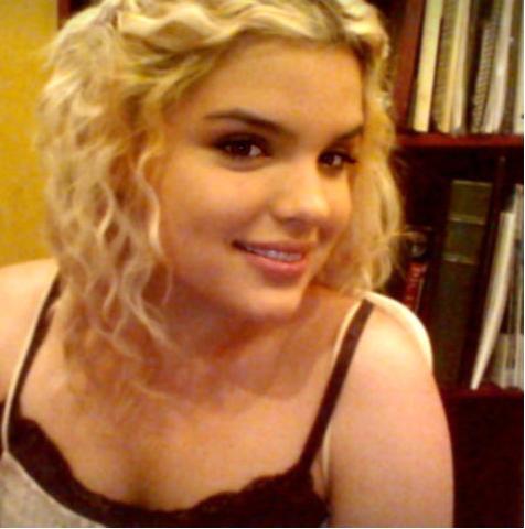 Prettygirl0934